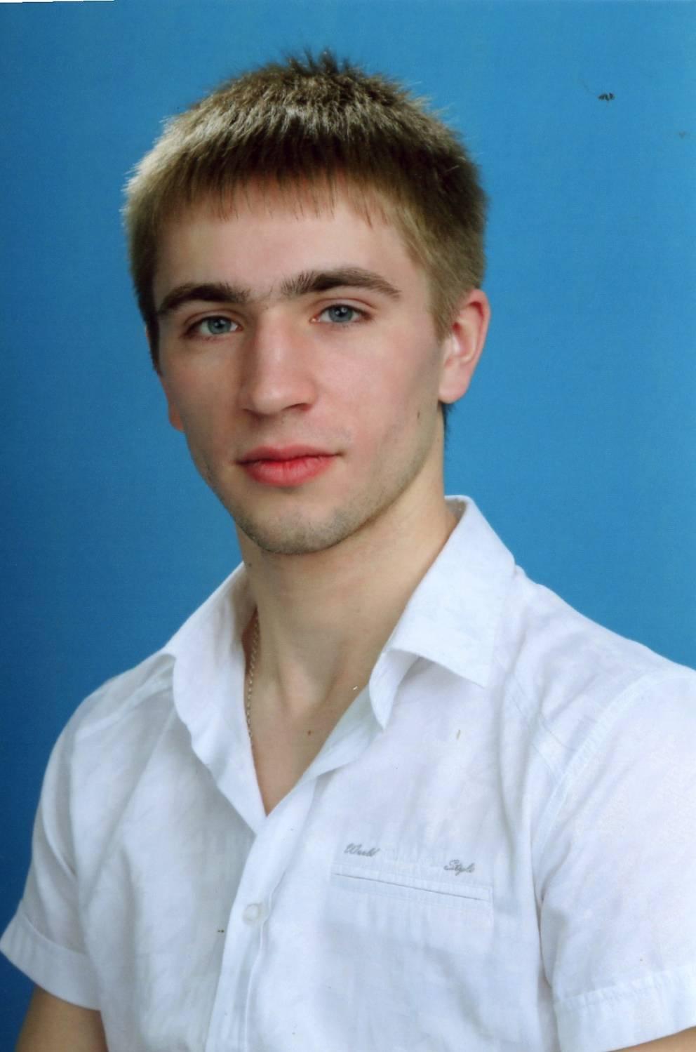 Dima Taran | VK